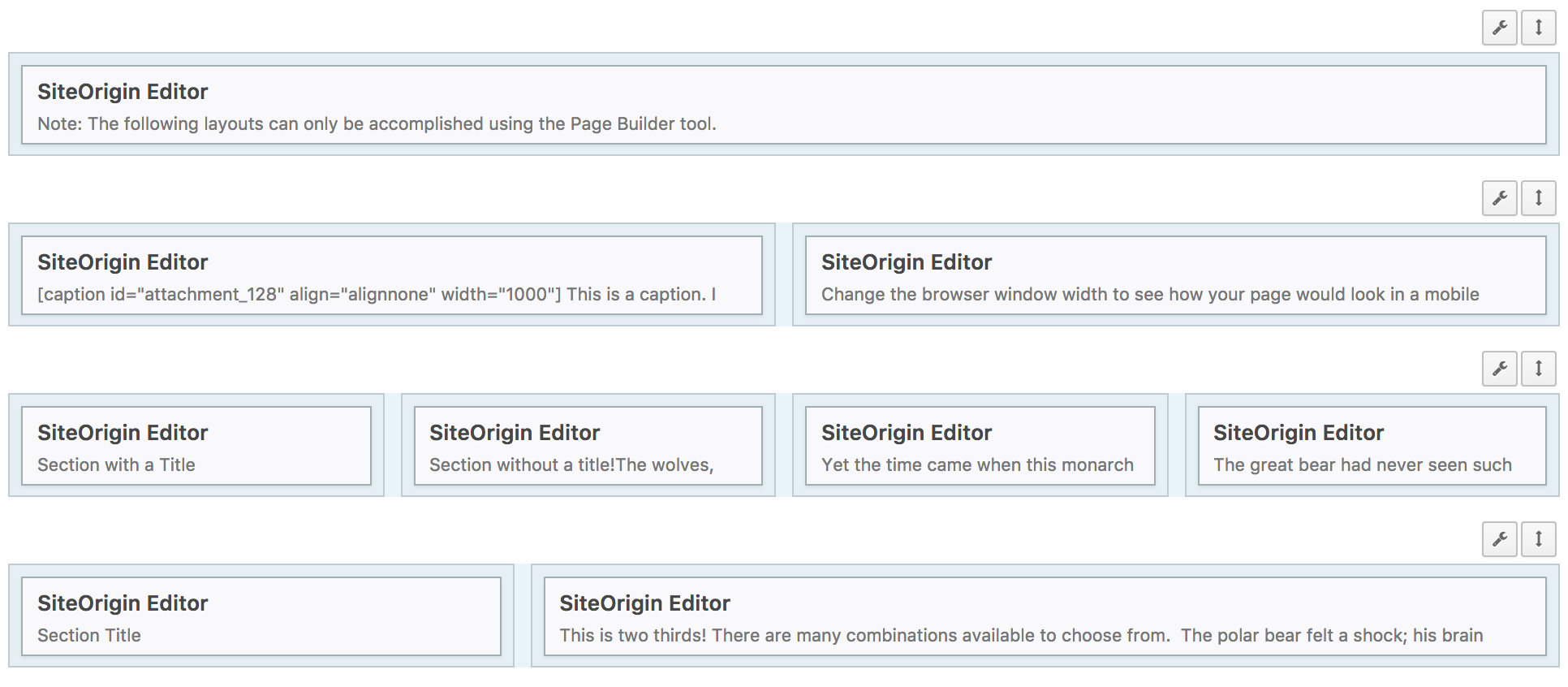 page-builder-tool